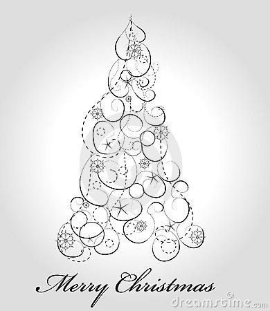 Christmas Tree clipart classy Clip christmas (62+) Art art