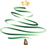 Christmas Tree clipart classy The Tree Wavy Tree Christmas