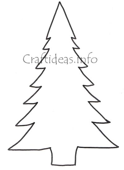 Drawn christmas ornaments blank Craftideas info Out Craft Out
