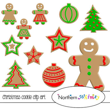 Gingerbread clipart christmas tree On – Clip Cookie Gingerbread