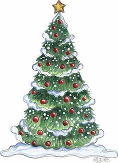Outside clipart snow CHRISTMAS AND Web CLIP MALE