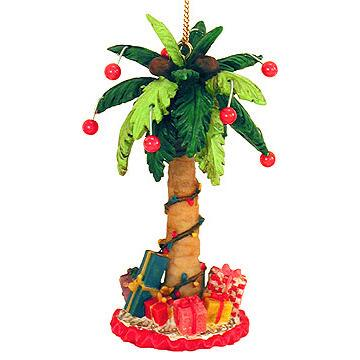 Christmas Tree clipart palm tree Tree Great Ornament ornaments Clipart