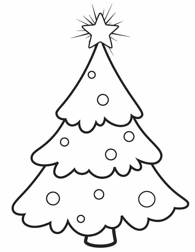 Drawn christmas ornaments simple Pinterest best Christmas Images Pages