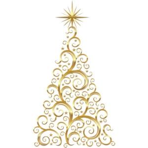 Christmas Tree clipart rustic Tree Tree Clipart Cliparts Zone