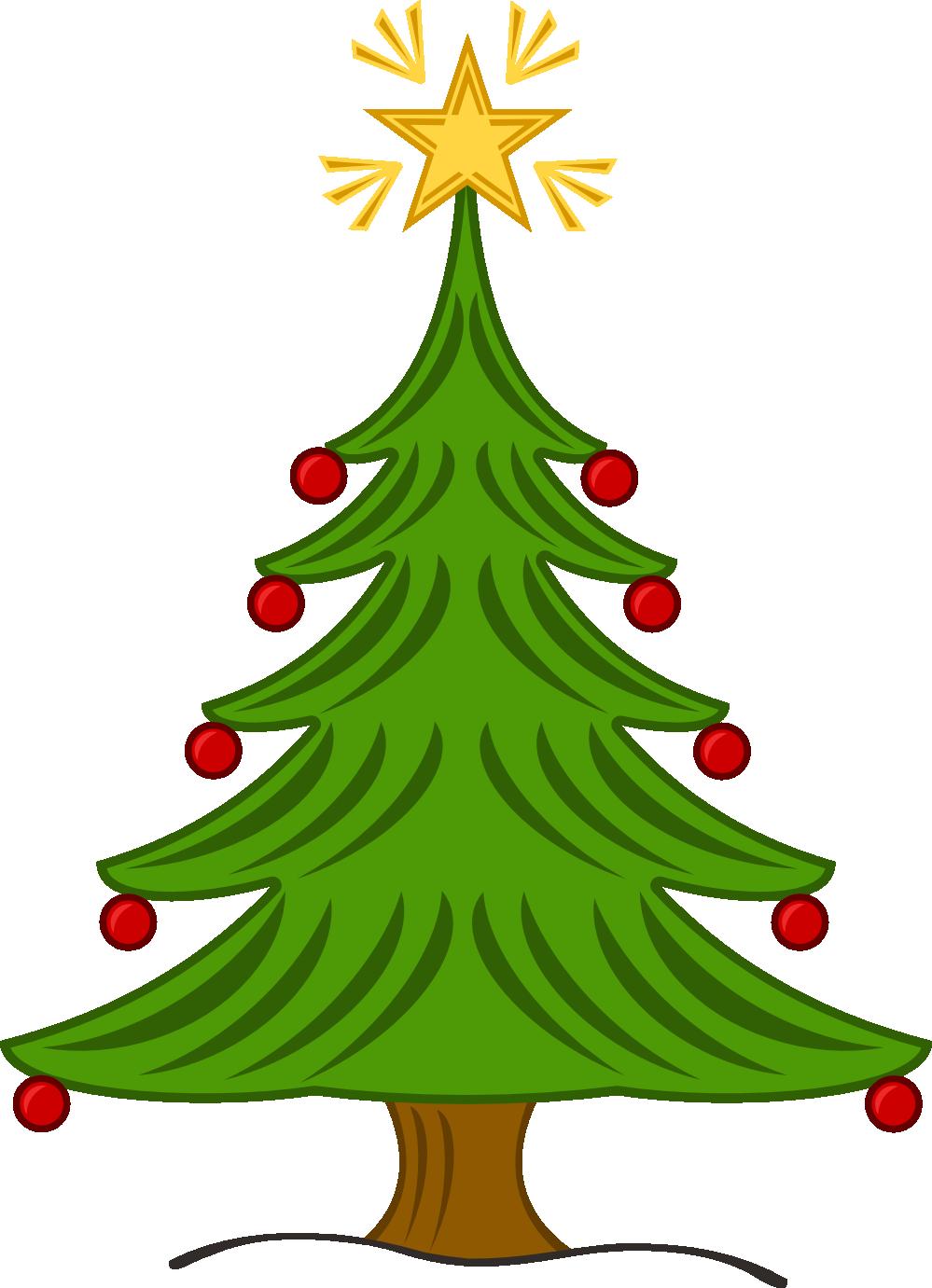 Christmas Tree clipart xmas tree Xmas Xmas Clip Tree Christmas