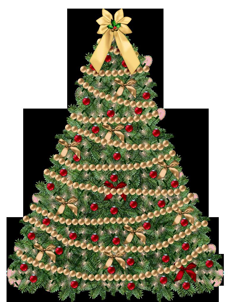 Christmas Tree clipart xmas tree PNG Christmas Tree tree Transparent