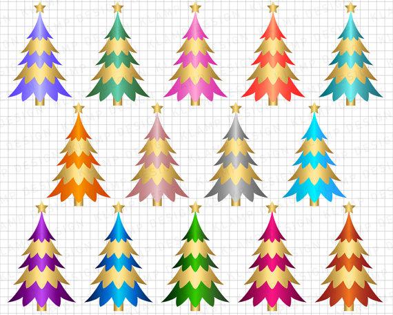 Christmas Tree clipart xmas tree Xmas Tree from Christmas Tree