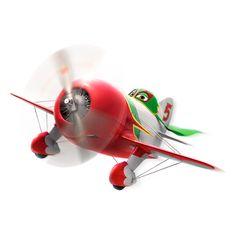 Chupacabra clipart disney plane #11