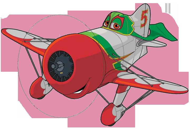 Chupacabra clipart Planes 2 Clipart Chupacabra El