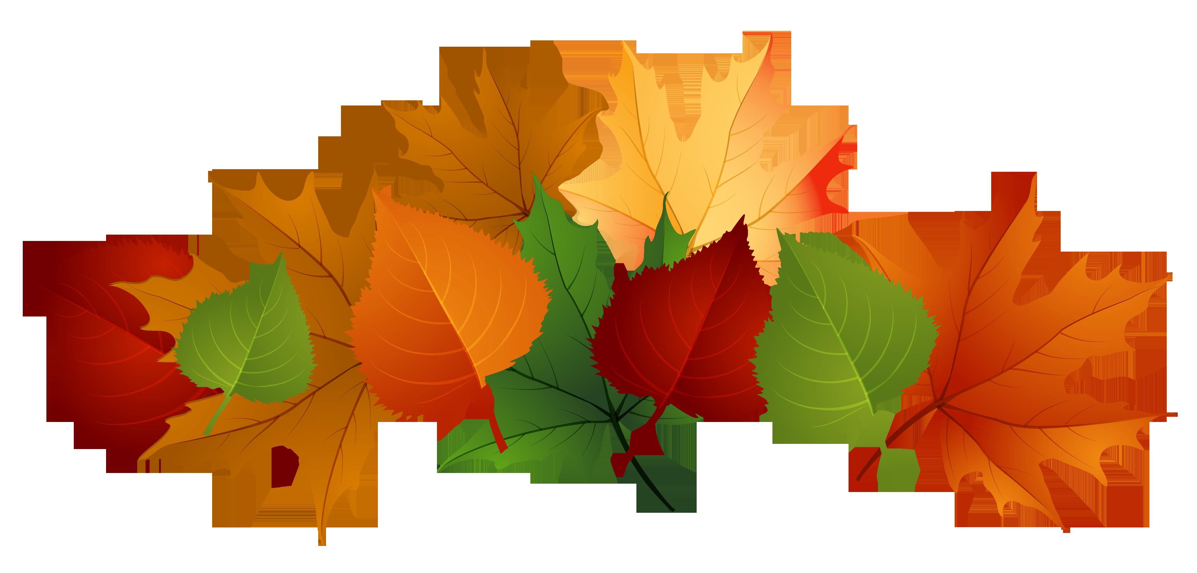 Thanksgiving clipart transparent Art Cliparts Free Download Clipart