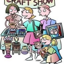 Church clipart craft fair » support Fair variety wide