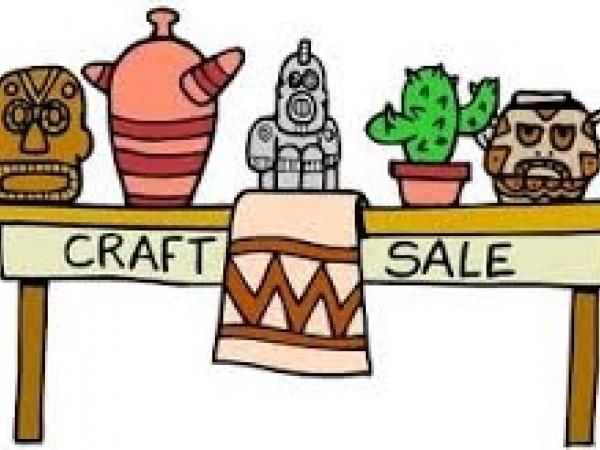 Church clipart craft fair Medford Fair MA Church Craft