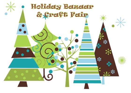 Church clipart craft fair In is FAIR Grace of