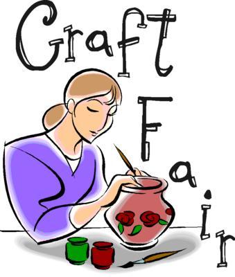 Church clipart craft fair Lutheran Contact each Thanksgiving Craft