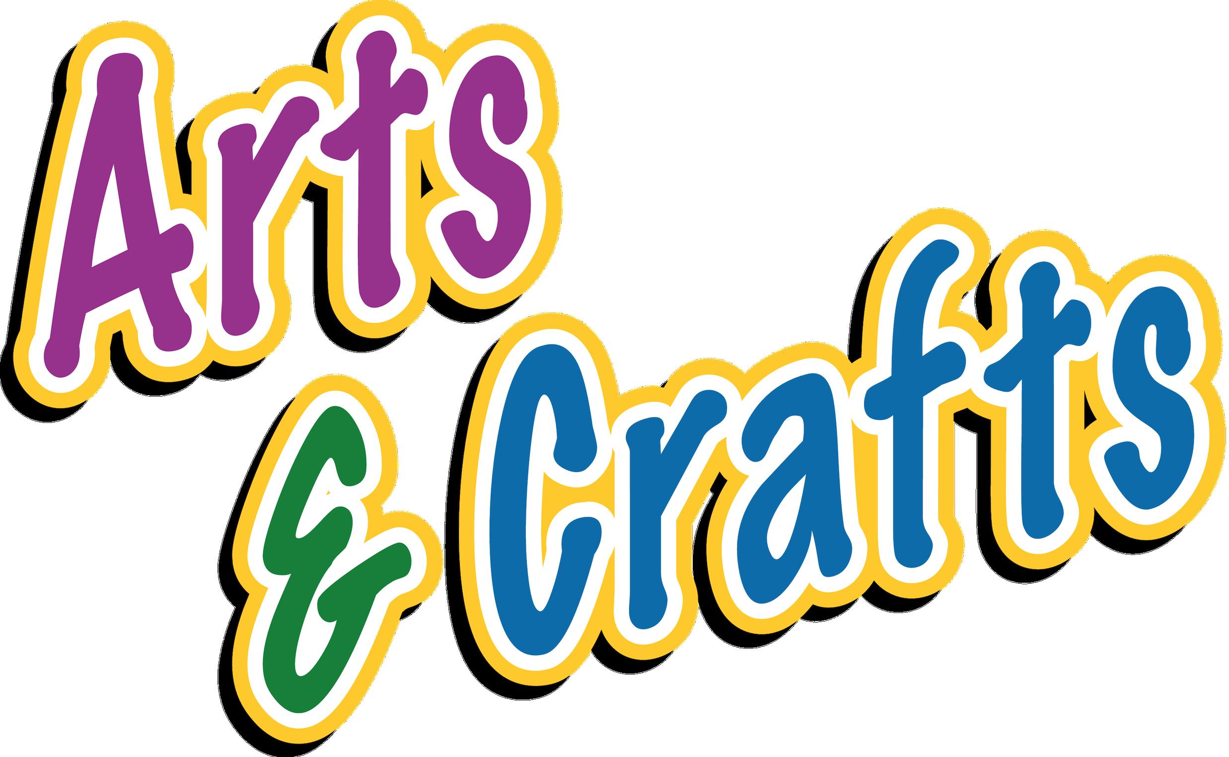 Church clipart craft fair Simply Collection retro 2012 Craft
