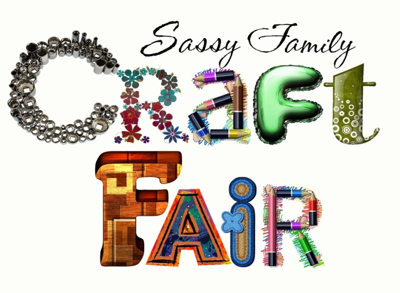 Church clipart craft fair WikiClipArt clipartfest Craft art clip