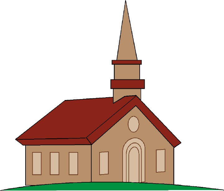 Building clipart lds church Cliparts Download Church Clip Conference