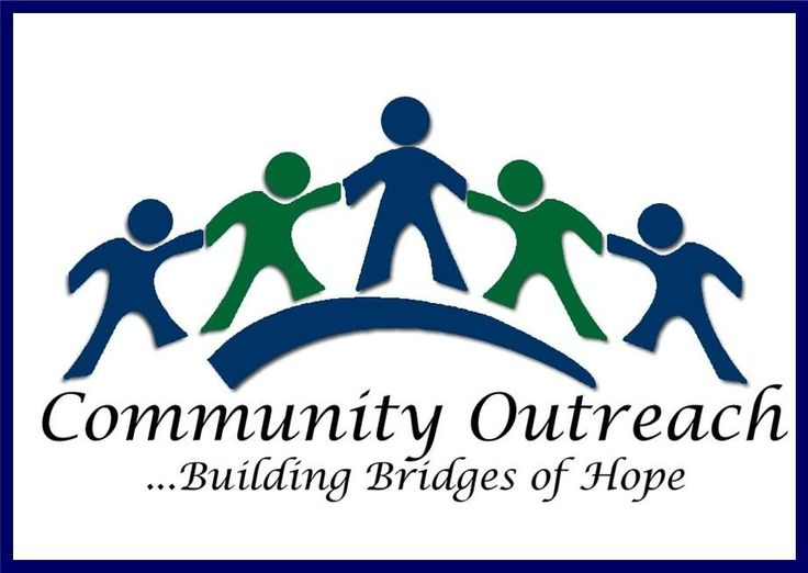 Community clipart community outreach Ideas Ideas ministry Ministry ideas