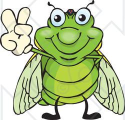 Cicada clipart Cicada%20clipart Clipart Free Clipart Clipart