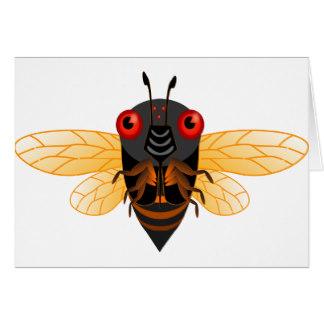 Cicada clipart cute On Cicada Gifts Zazzle Cicadas