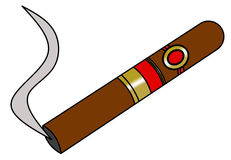 Cigar clipart bourbon & cigar Clipart Clipart Cliparts