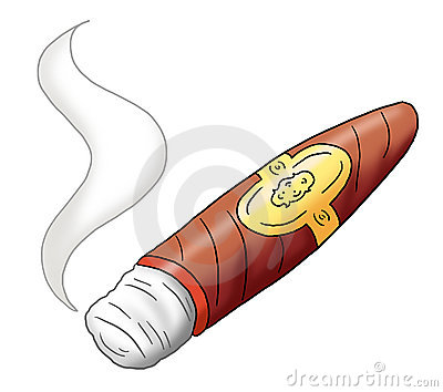 Cigar clipart vintage cigar Images Clipart Panda 20clipart Cigar