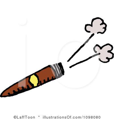 Cigar clipart puff smoke Cigar%20clipart Clipart Panda Free Images