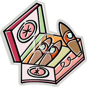Cigar clipart cartoon Clipart 20clipart Cigar Images Panda