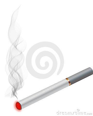 Cigarette clipart tobacco Cigar Electric Art Download Cigar