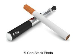 Cigar clipart e cigarette  royalty  Clip and
