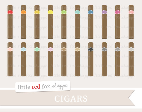 Cigar clipart tobacco pipe Smoke Candle Cigar Use Pipe