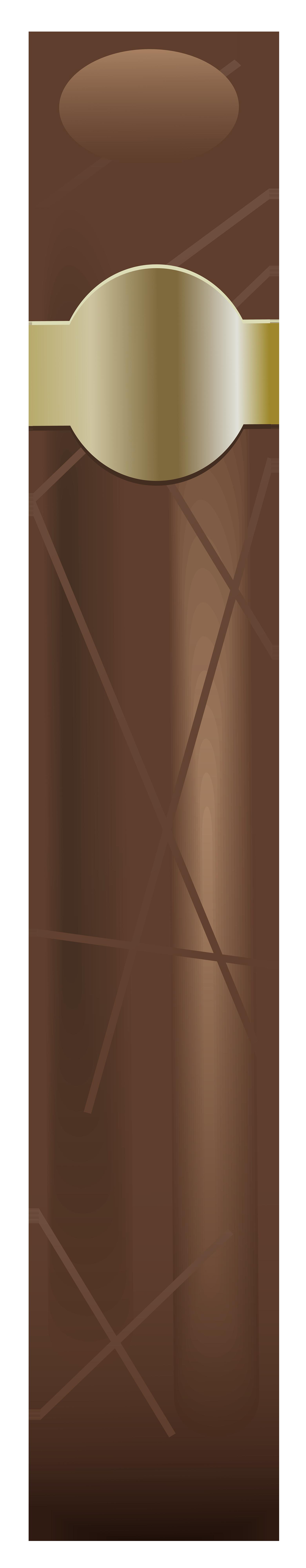 Cigar clipart transparent Clipart PNG Clip Art Clip