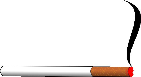 Cigar clipart transparent Clip vector royalty Clip Art