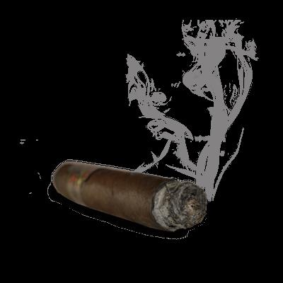 Cigar clipart transparent StickPNG transparent Hand Cigar PNG