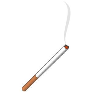 Cigarette clipart Cigarette NiceClipart photo 1 2
