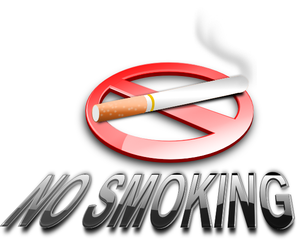 Cigarette clipart different SMOKING  ANTI CAMPAIGN CIGARETTE