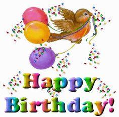 Classy clipart happy birthday Animated Art Happy born Clip