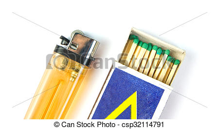 Cigarette clipart different Cigarette matchbox matchbox Cigarette and