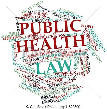 Tobacco clipart public health Cloud Public of Public