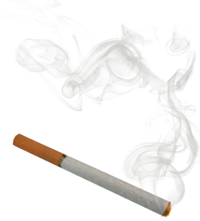 Cigarette clipart transparent background And Backgrounds #1373 Cigarette #1359