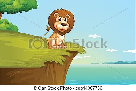 Cilff clipart depressed person Free cliff%20clipart Panda Clipart Cliff