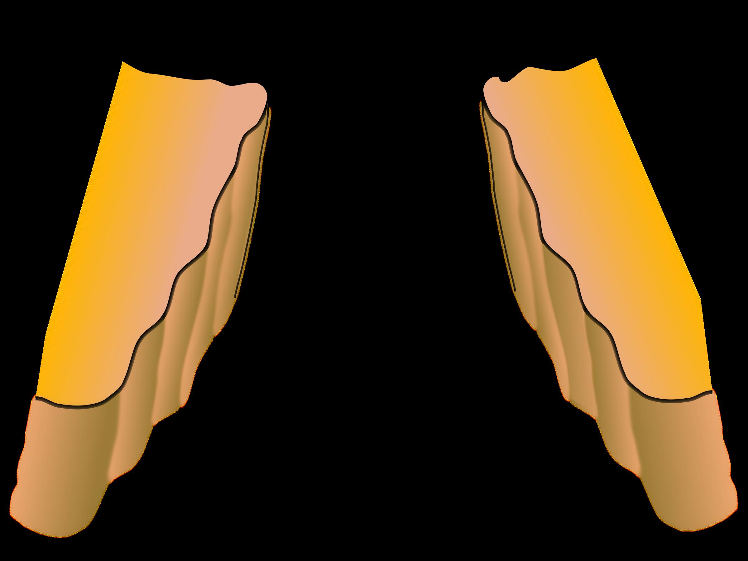 Cilff clipart chasm Clipart Chasm Chasm