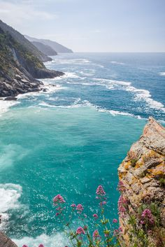 Cilff clipart ocean Grove california Vernazza Cinque from