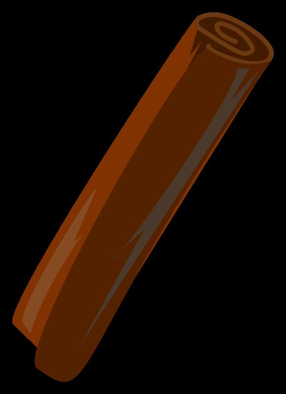 Jar clipart cinnamon Cinnamon%20clipart 20clipart Cinnamon Clipart Images