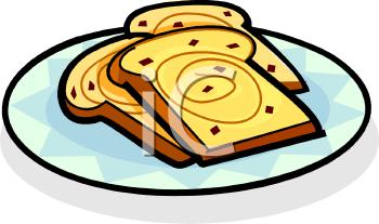 Bread clipart illustration Clipart toast%20clipart Clipart Clipart Bread