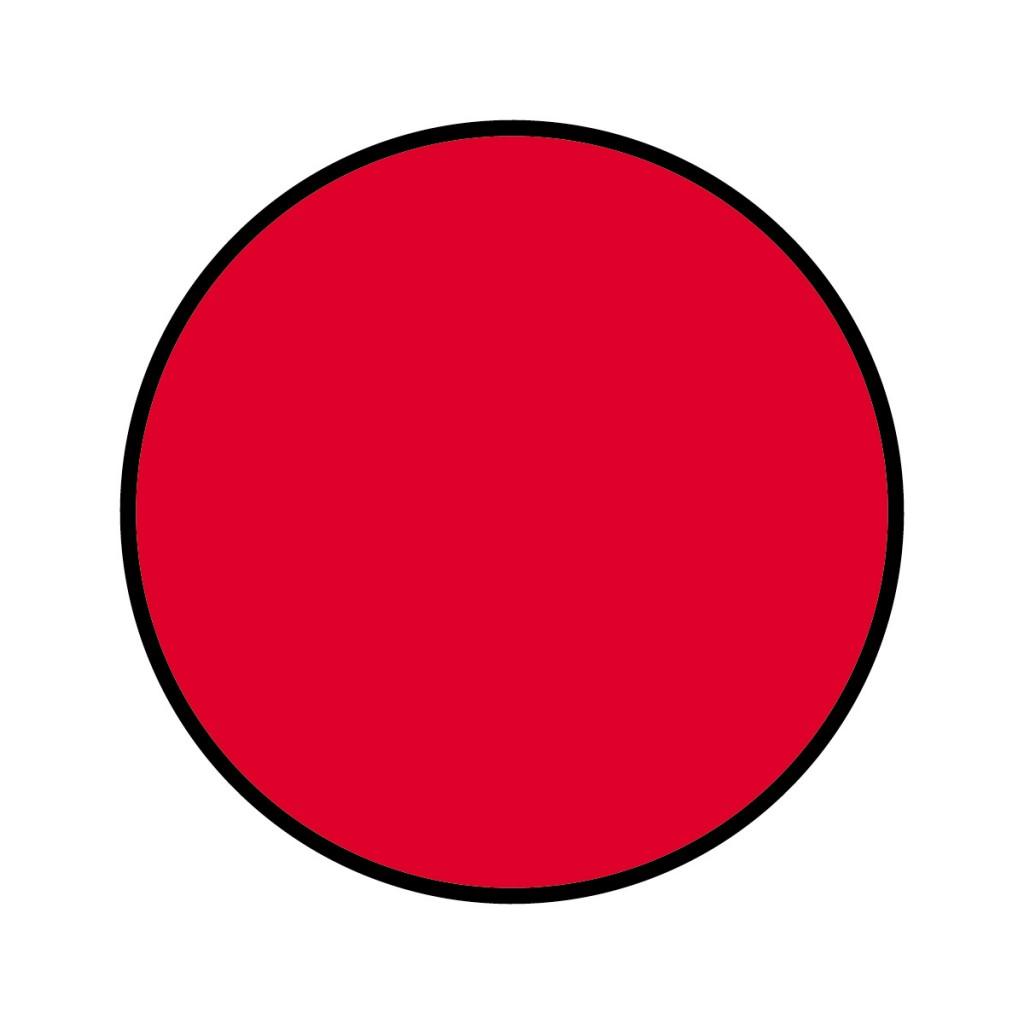 Circle clipart Clip com Clipart Art Clipartion