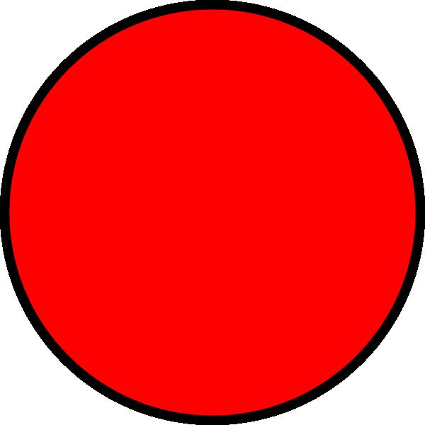 Circle clipart Com Clip Clip Circle Art