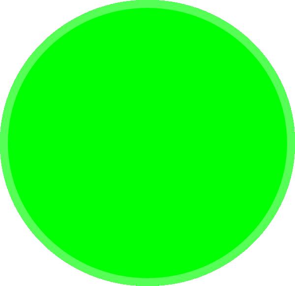 Circle clipart Clipart Clipart Clip Circles Art