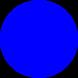 Circle clipart Art clipart circle Circle clip