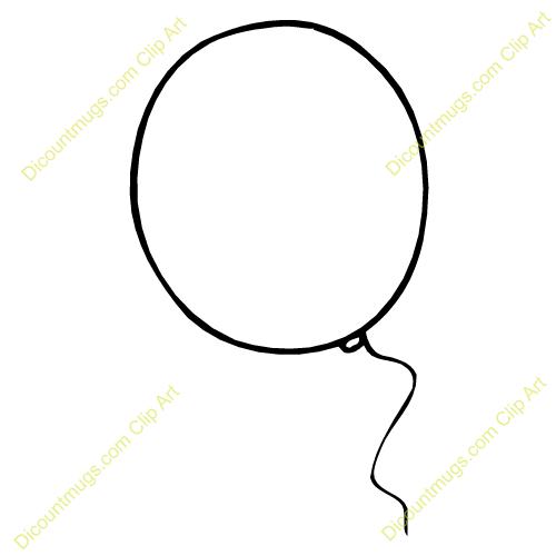Circle clipart balloon Clip Art Clipart Background